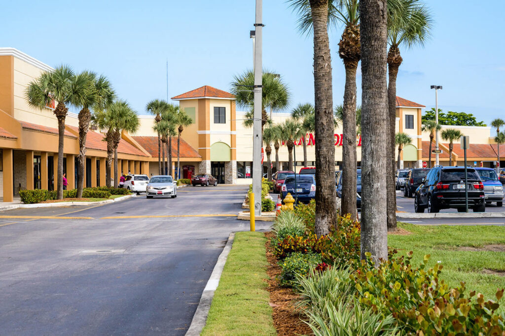 Leisure City FL-USA Metal Roof Contractors of Homestead
